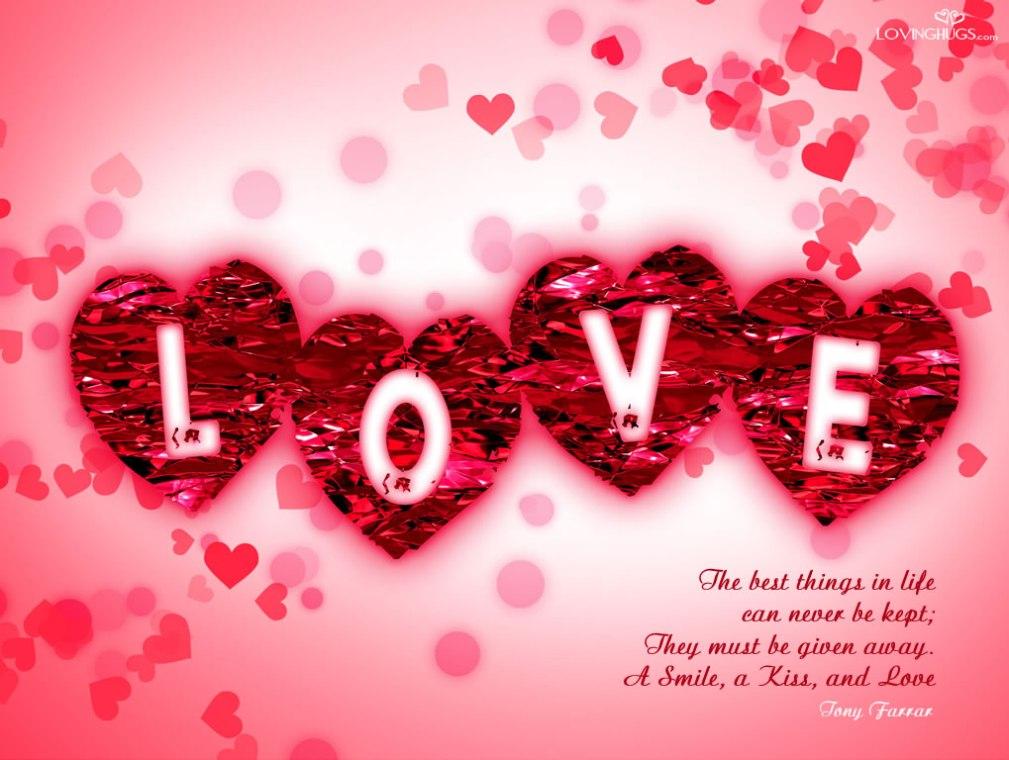 love wallpaper44